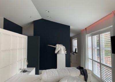 Bosch en Duin latexen muren (11)