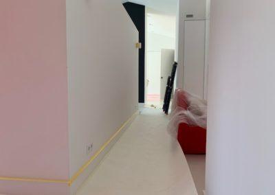 Bosch en Duin latexen muren (4)
