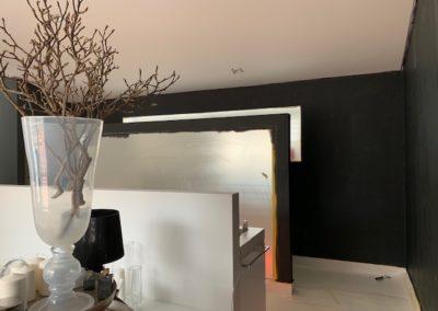 Bosch en Duin latexen muren (6)