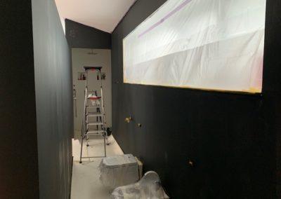 Bosch en Duin latexen muren (7)